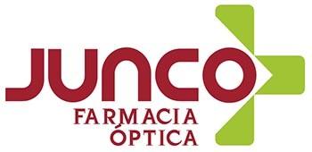 Farmacia Junco